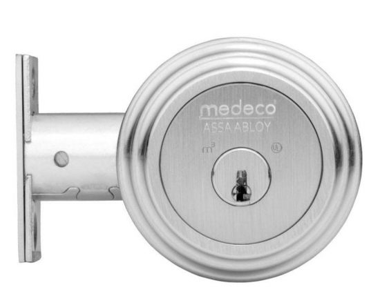 You are currently viewing Factors to consider when buying the best high security locks