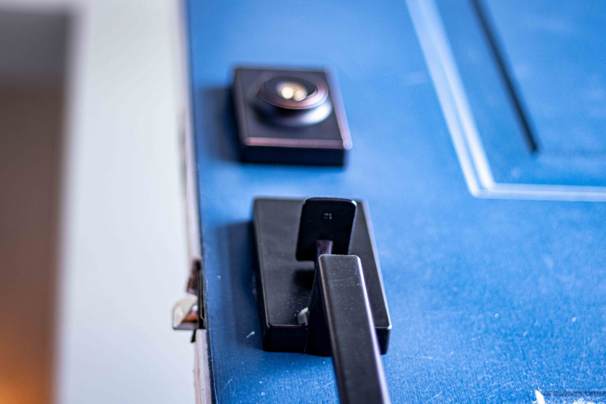 You are currently viewing Door lock buying guide – Learn from a Locksmith