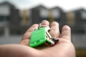 Read more about the article Choosing a Reputable Fort Myers Locksmith