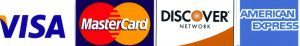 Credit-Cards-accepted-fort-myers-locksmith-300x46-300x46