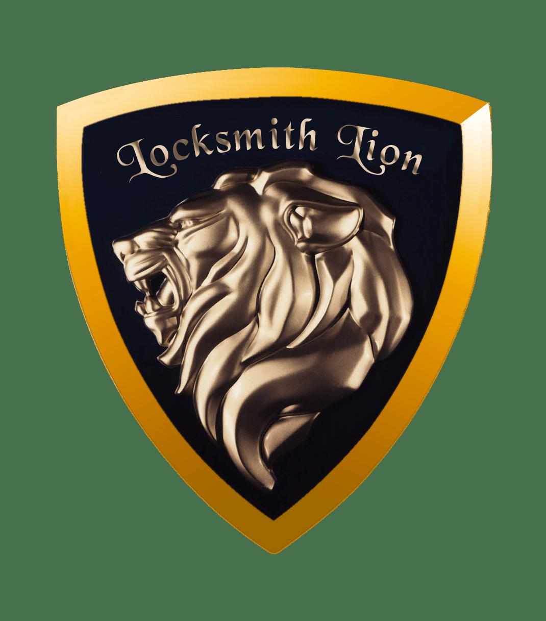 Residential-Locksmith-in-fort-myers-fl-lock-150x150