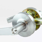 commercial-lever-lock-locksmith-lion-fort- myers
