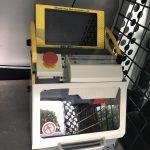 car-key-cutting-machine-fort-myers
