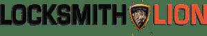 locksmith-lion-fort-myers