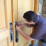 residential-door-unlock