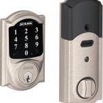 smart-control-locks
